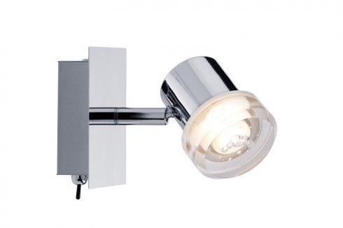 Přisazené bodové svítidlo LED  P 60373