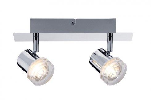Přisazené bodové svítidlo LED  P 60374