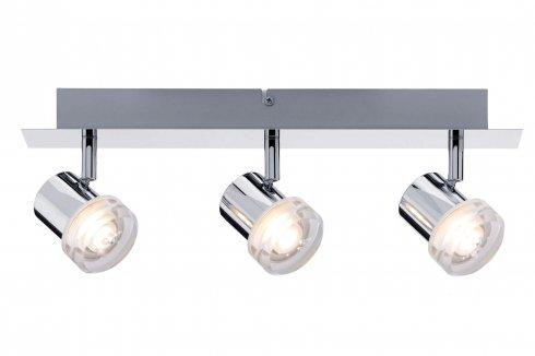 Přisazené bodové svítidlo LED  P 60375