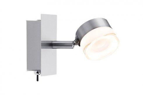 Přisazené bodové svítidlo LED  P 60377