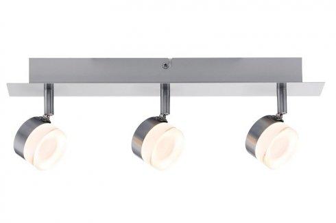 Přisazené bodové svítidlo LED  P 60379