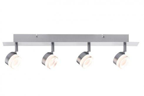 Přisazené bodové svítidlo LED  P 60380