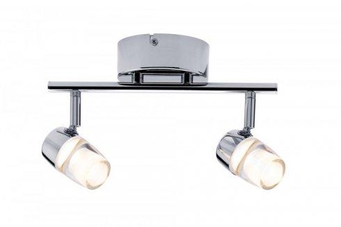 Přisazené bodové svítidlo LED  P 60383