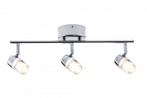 Přisazené bodové svítidlo LED  P 60384