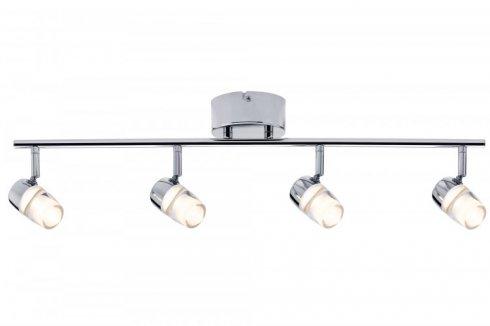 Přisazené bodové svítidlo LED  P 60385
