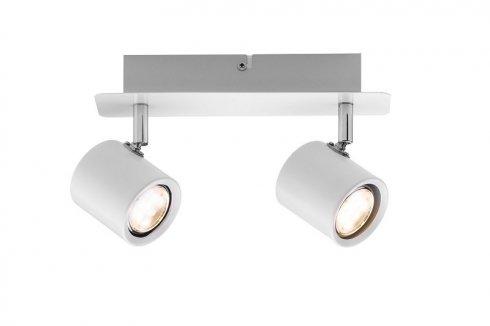 Přisazené bodové svítidlo LED  P 60388