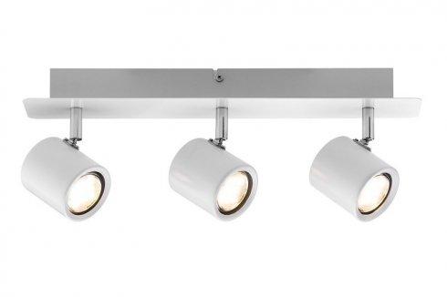 Přisazené bodové svítidlo LED  P 60389