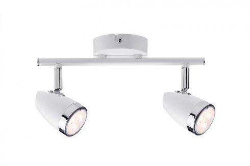 Přisazené bodové svítidlo LED  P 60400