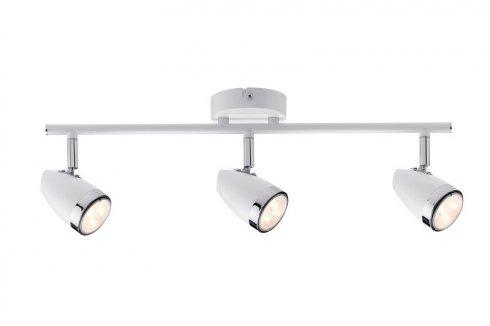 Přisazené bodové svítidlo LED  P 60401