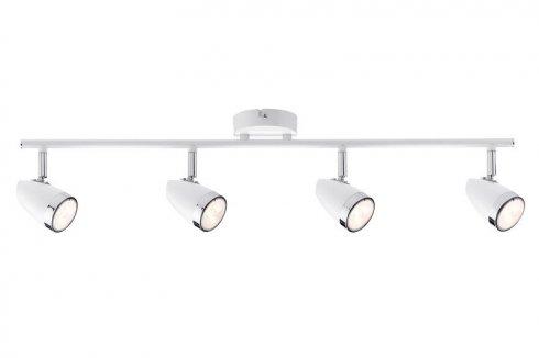 Přisazené bodové svítidlo LED  P 60402