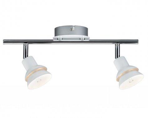 Přisazené bodové svítidlo LED  P 66619