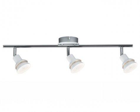 Přisazené bodové svítidlo LED  P 66620