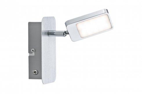 Přisazené bodové svítidlo LED  P 66642