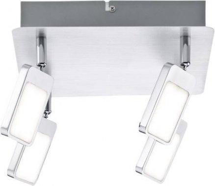 Přisazené bodové svítidlo LED  P 66645