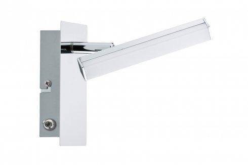 Přisazené bodové svítidlo LED  P 66654