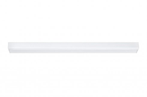Svítidlo nad zrcadlo LED  P 70423