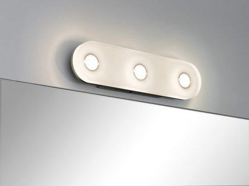 Svítidlo nad zrcadlo LED  P 70427