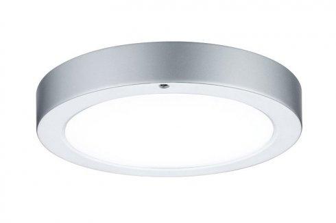 Stropní svítidlo LED  P 70432
