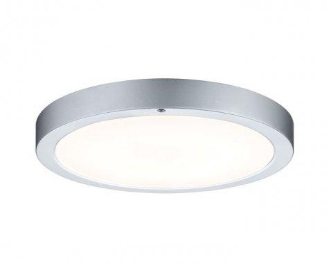 Stropní svítidlo LED  P 70433