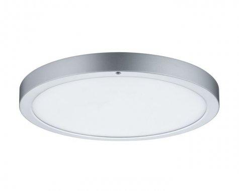 Stropní svítidlo LED  P 70434