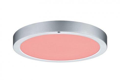 Stropní svítidlo LED  P 70437