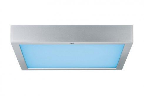 Stropní svítidlo LED  P 70438