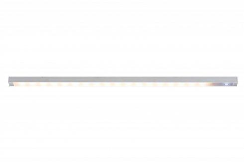Kuchyňské svítidlo P 70445 s dotykovým spínačem