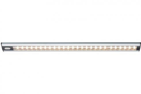 Kuchyňské svítidlo P 70447 s čidlem