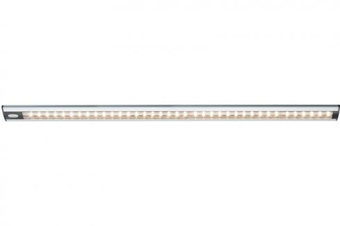 Kuchyňské svítidlo P 70448 s čidlem