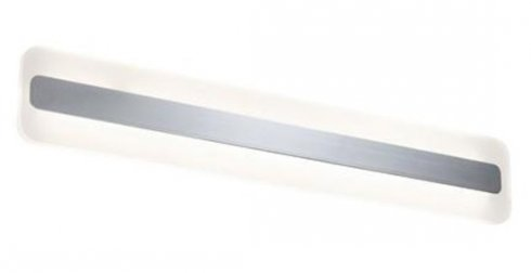 Svítidlo nad zrcadlo LED  P 70463