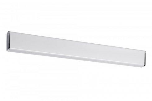 Svítidlo nad zrcadlo LED  P 70464