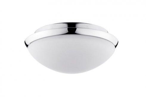 Stropní svítidlo LED  P 70465 s čidlem