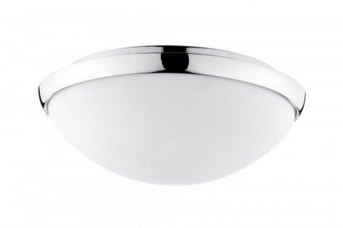 Stropní svítidlo LED  P 70466 s čidlem