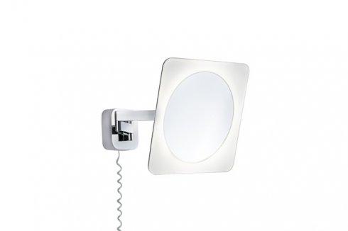 Zrcadlo s osvětlením LED  P 70468