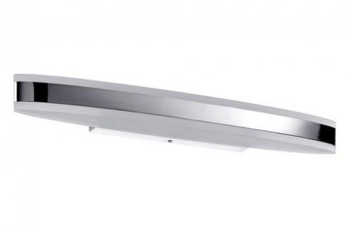Svítidlo nad zrcadlo LED  P 70470
