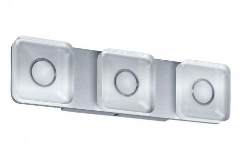 Svítidlo nad zrcadlo LED  P 70474