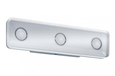Svítidlo nad zrcadlo LED  P 70479