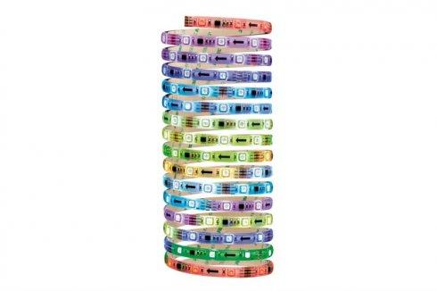 LED pásek P 70480