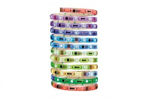 LED pásek P 70481