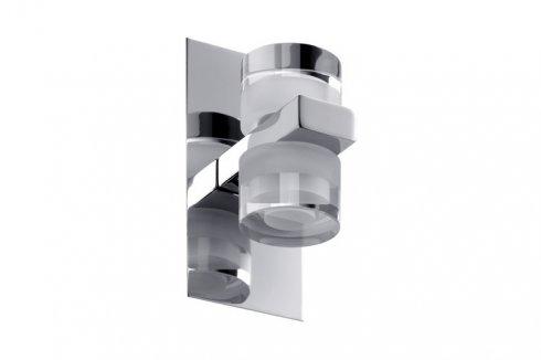 Koupelnové osvětlení LED  P 70492