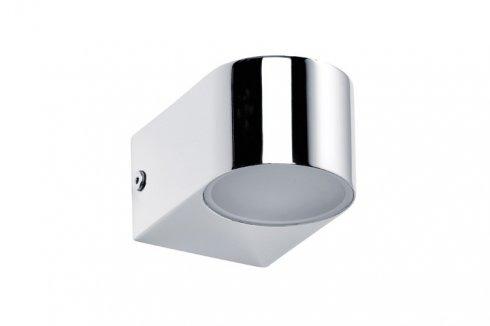 Venkovní svítidlo nástěnné LED  P 70494