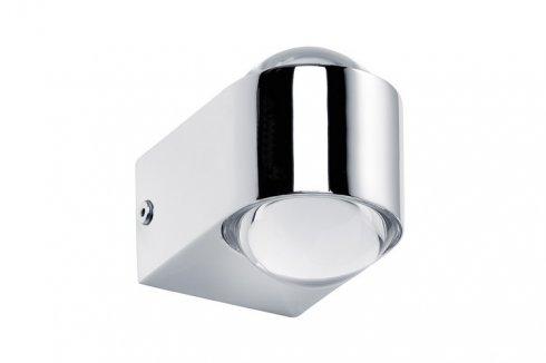 Venkovní svítidlo nástěnné LED  P 70495