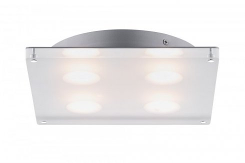 Venkovní svítidlo nástěnné LED  P 70508
