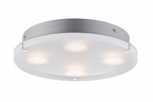 Venkovní svítidlo nástěnné LED  P 70509