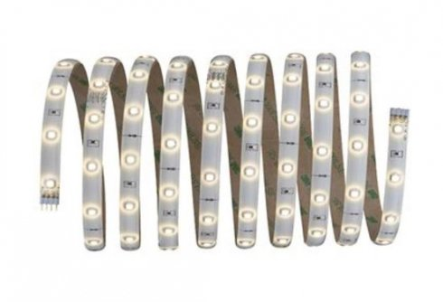 LED pásek P 70510