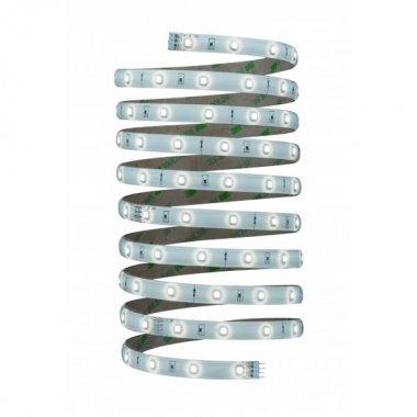 LED pásek P 70511