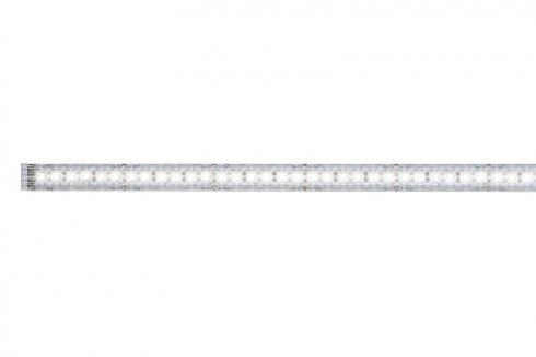 LED pásek P 70572
