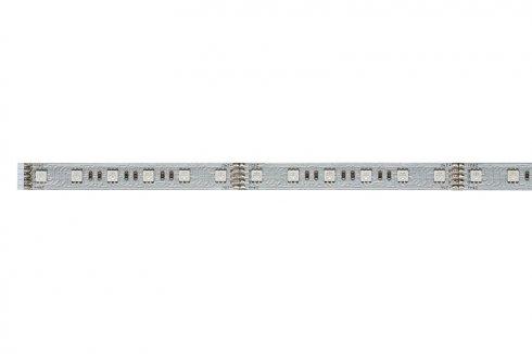 LED pásek P 70573