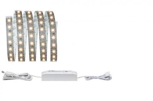 LED pásek P 70577