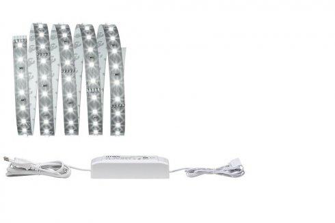 LED pásek P 70578